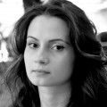 Cristina Drăghici